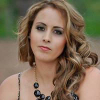 Adriana-786931, 33 from Las Cruces, NM