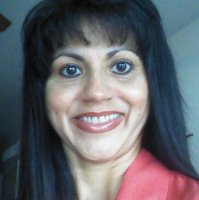 Michele-966099, 49 from Las Cruces, NM