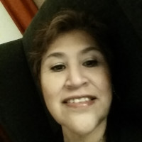 Gloria-1146553, 59 from San Antonio, TX