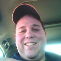 Steven-1074376, 37 from Clinton, LA