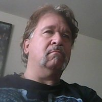 Peter-616765, 55 from Saint Clair Shores, MI