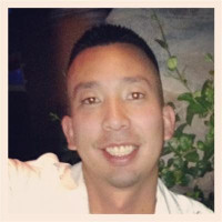 Tom, 31 from Los Angeles, CA