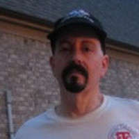 Mark, 55 from Memphis, TN