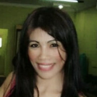 Sheila-1123533, 32 from Singapore, SGP