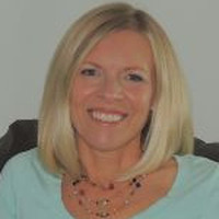 Anna-1112265, 50 from Madison Heights, MI