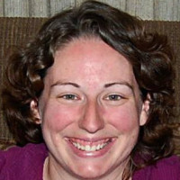 Sarah-1185999, 29 from Michigan City, IN