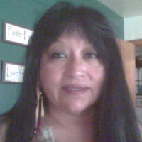 Kathy-1074826, 54 from Levelland, TX