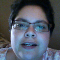 Stephanie-1068308, 29 from Albuquerque, NM
