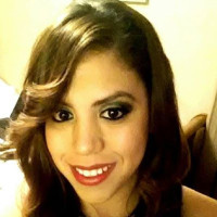 Alejandra-1156751, 26 from Denver, CO