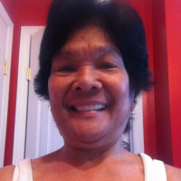 Iluminada, 68 from Gatineau, QC, CA