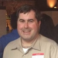 Peter-507452, 29 from Oak Lawn, IL