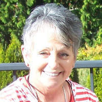 Michele-1158681, 60 from Cotati, CA