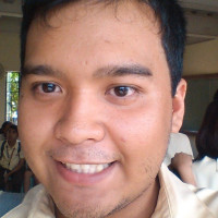 Eric-1164509, 19 from Quezon City, PHL