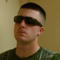 Maximilian-456421, 25 from Camp Lejeune, NC