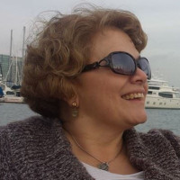Vyonne-1203533, 57 from San Antonio, TX