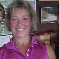 Peggy-688757, 52 from Wausau, WI