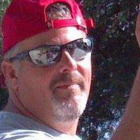 Jim-1046499, 48 from Fort Madison, IA