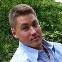 Dean-987819, 24 from Amissville, VA