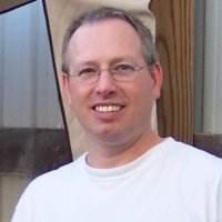 Chris-739512, 45 from Sun Prairie, WI