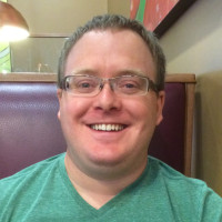 Paul-1185821, 33 from Lakeland, FL