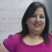 Olga-887654, 47 from Harlingen, TX