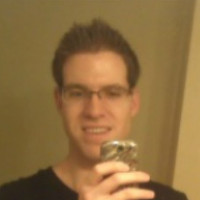 Graeme-1013191, 27 from Edmonton, AB, CAN