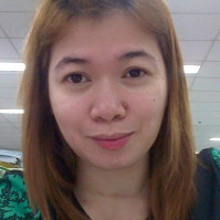 Maan, 36 from Las Pinas, PH