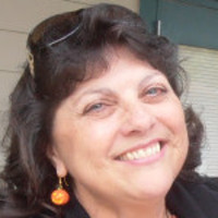 Beverly, 63 from Twain Harte, CA