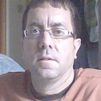 Marc-446830, 44 from Britton, MI