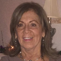 Martha, 62 from Pompano Beach, FL