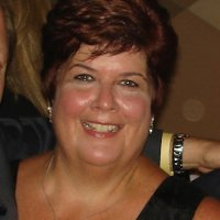 Maureen-37270, 55 from Redford, MI