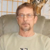 Louis-863753, 61 from Cheyenne, WY