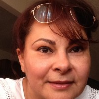 Soledad, 54 from Glendale, CA