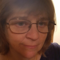 Beth, 53 from Arcola, IL
