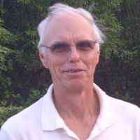 Paul, 66 from Commerce Township, MI