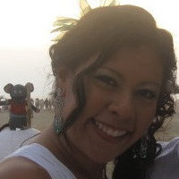 Kathy-1212513, 33 from Acapulco, MEX