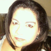 Cindy-1117000, 43 from McAllen, TX