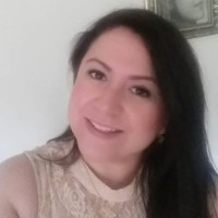 Carol, 31 from Guatemala, GT