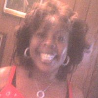 Maureen-858276, 48 from Detroit, MI