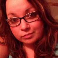 Angelica, 31 from Circle Pines, MN