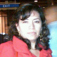Martha, 36 from Fontana, CA