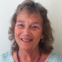 Nancy, 72 from Antioch, CA