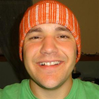Andrew-1131472, 25 from Madison, WI