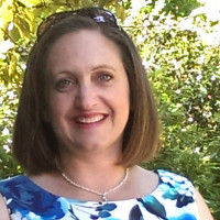 Lori-1124759, 45 from Battle Ground, WA