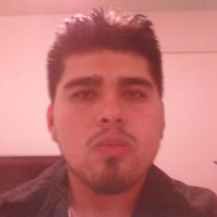 Gerardo-519503, 33 from San Antonio, TX