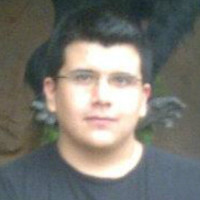 JuanDiego-1113676, 24 from Guayaquil, ECU