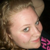 Rebecca-778783, 24 from Athelstane, WI