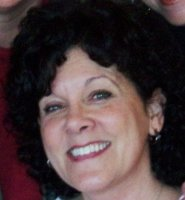 Mary-477454, 59 from Claremore, OK