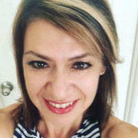 Maribel, 46 from Reedley, CA
