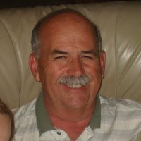 Mike, 65 from Osseo, MN